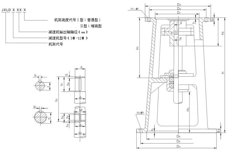 电路 电路图 电子 户型 户型图 平面图 原理图 753_511