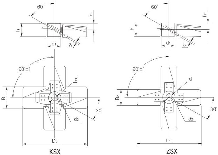 电路 电路图 电子 工程图 平面图 原理图 716_512